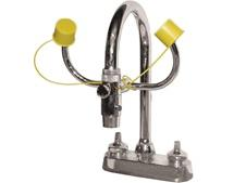 Safety Equipment - Wash