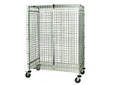 Security - Carts